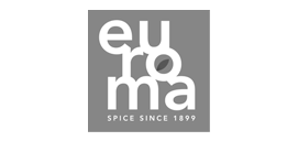 euroma1.png