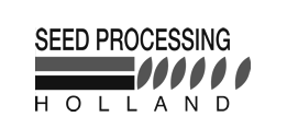 Seed-Procesing-Holland.png